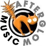Afterglow Music