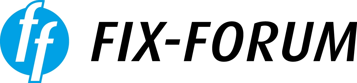 Fix-forum