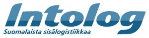 Intolog_logoslogan