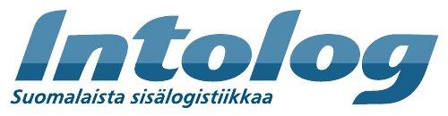 Intolog Vantaa
