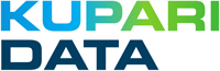 Kupari_Data_logo