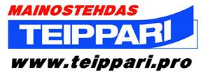 Mainostalo Teippari Oy
