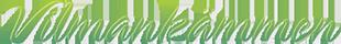 vilmankammen logo