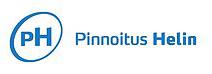 Pinnoitus Helin