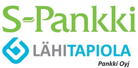 S-Pankki_LahiTapiolaPankki-485x295
