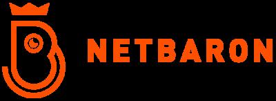 Netbaron