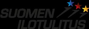 suomen_ilotulitus_logo_rgb