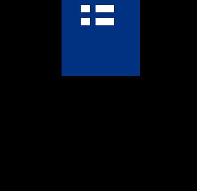 suomessa kallen sihteeriopisto