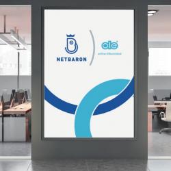 NetBaron ja OLE Online -tilitoimistot