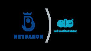 NetBarob Ole online-tilitoimistot