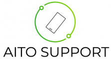 Aito Support Oy