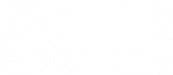 oleonline_logo_nega